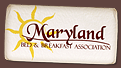 Maryland Bed and Breakfast Association