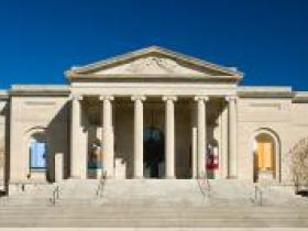 Baltimore Museums