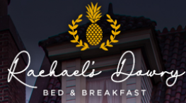 Baltimore Bed and Breakfast secure online reservation system
